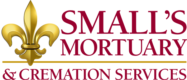 Small's Mortuary & Cremation Services, Inc.
